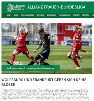 dfb.de