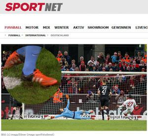 sport.net