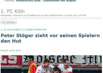 rundschau-online.de