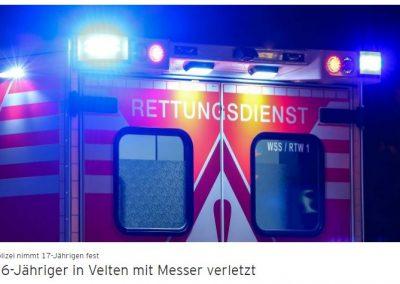 rbb-online.de